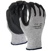 TruForce Cut-Resistant Gloves, Large (12 Pair)
