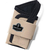 ProFlex 4000 Single-Strap Wrist Support, Right, MD