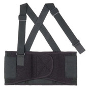 ProFlex 1650 Economy Elastic Back Support, MD