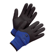 NorthFlex Cold Grip Gloves, XL (1 Pair)