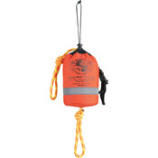 Stearns Rescue Mate Rescue Bag With Rope