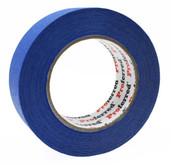 "Proferred Blue Painters Tape, 1.41"" x 60 YD, 5.1 mil (36/Pkg.)"