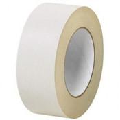 "1"" Natural Masking Tape (24 Rolls/Pkg.)"