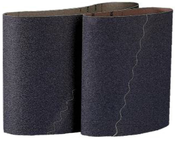 "Floor Sanding Belts - Silicon Carbide - 7-7/8"" x 29-1/2"", Grit/Weight: 100X, Mercer Abrasives 435100 (10/Pkg.)"
