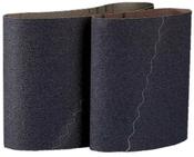 "Floor Sanding Belts - Silicon Carbide - 8"" x 19"", Grit/ Weight: 80X, Mercer Abrasives 436819080 (10/Pkg.)"