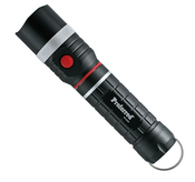 450 Lumen Regular Battery (Included) Proferred Flashlights (5/Pkg.)
