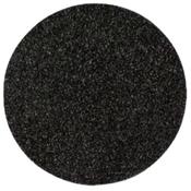 "Floor Sanding Discs - Silicon Carbide - PSA - 16"" x No Hole, Grit/ Weight: 80F, Mercer Abrasives 463080 (20/Pkg.)"