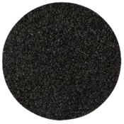 "Floor Sanding Discs - Silicon Carbide - PSA - 16"" x No Hole, Grit/ Weight: 120F, Mercer Abrasives 463120 (20/Pkg.)"