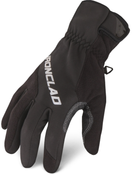 XL- Summit Fleece 2 | SMB2-05-XL | IronClad Cold Condition Gloves (12/Pkg.)