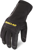 M - Cold Condition Waterproof 2 | CCW2-03-M | IronClad Cold Condition Gloves (12/Pkg.)