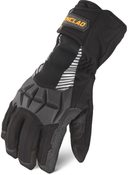 S - Tundra 2 | CCT2-02-S | IronClad Cold Condition Gloves (6/Pkg.)