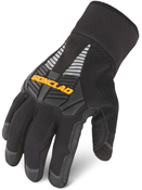 XS - Cold Condition 2 | CCG2-01-XS | IronClad Cold Condition Gloves (12/Pkg.)