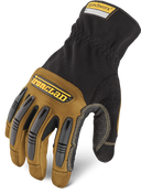 3X-Large - Ranchworx 2 Glove  Ironclad General Gloves (12/Pkg.)