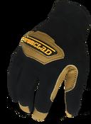 Extra-Large - Cowboy 2  Ironclad General Gloves (12/Pkg.)