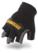 Extra-Large - Mach 5 Impact 2  Ironclad General Gloves (12/Pkg.)