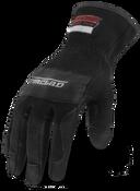 Small - Heatworx Heavy Duty  Ironclad General Gloves (12/Pkg.)