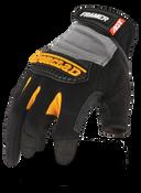 Extra-Large - Framer Glove  Ironclad General Gloves (12/Pkg.)