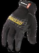 Extra-Large - Box Handler Glove  Ironclad General Gloves (12/Pkg.)