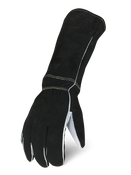 S - Ironclad Stick Welder   Wstk-02-S   Ironclad Welding Gloves (6/Pkg.)