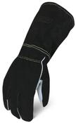 S - Ironclad Mig Welder   Wmig-02-S   Ironclad Welding Gloves (6/Pkg.)
