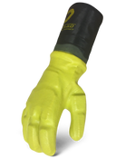 L / Xl - Monster Mud Original IronClad Oil & Gas Indi Gloves (12/Pkg.)