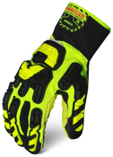 M - Vibram Rigger IronClad Gloves (1/Pkg.)