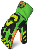 M - Vibram OBM Extreme Oil Resistance IronClad Gloves (12/Pkg.)