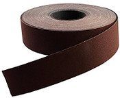 1 X 50yd. 150J-Grit Superflex Roll