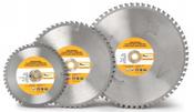 """8"""" x 7/8""""-5/8""""B, Universal Tungsten Carbide Blade (1/Pkg.)"""