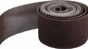 1-1/2 x 25yd 120 Sandscreen Roll