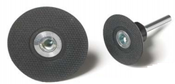 "2"" Sand-Loc Disc Holder (1/Pkg.)"