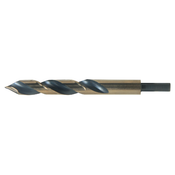 "9/64"" Acrylic Drills with Chipfree Point Magnum Super Premium Drill Bit (12/Pkg.)"
