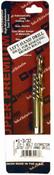 #4-1/4 Broken Bolt Remover Combo Type 420-AL (1/Pkg.)
