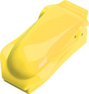 Yellow Eyewear Clips (12/Pkg.)
