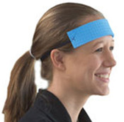 ERB Safety Sweatband (25/Pkg.)
