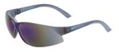SupERBs Gray/Gray Frame Gray Anti-Fog Lens (12/Pkg.)