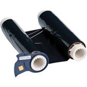 Brady® BBP®85 Series R10000 Printer Ribbon, Black