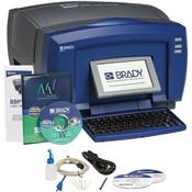 Brady® BBP®85 Sign & Label Printer w/ MarkWare™ Lean Software