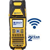 Brady® BMP®61 Label Printer w/ WiFi