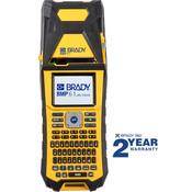Brady® BMP®61 Label Printer w/o WiFi