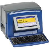 Brady® BradyPrinter S3100 Sign & Label Printer w/ Wifi