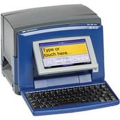 Brady® BradyPrinter S3100 Sign & Label Printer