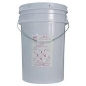 "Buckeye Purple K Dry Chemical Recharge Agent, 50 lb, 12"" Dia x 19 ""H"