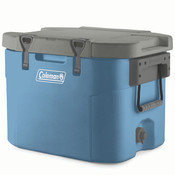 Coleman® Heavy-Duty Super Cooler, 55 qt, Dusk