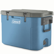 Coleman® Heavy-Duty Super Cooler, 85 qt, Dusk