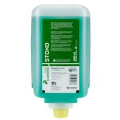 Deb Group Estesol® Classic Light Duty Hand Cleanser, 4 L Bottle, 2/Case