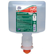 Deb Group InstantFoam® Complete Hand Sanitizer, 3/Case
