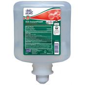 Deb Group InstantFoam® Complete Hand Sanitizer, 6/Case