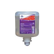 Deb Group InstantFoam® Non-Alcohol Pure Hand Sanitizer