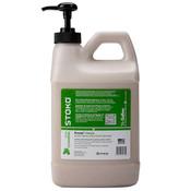 Deb Group Kresto® Extra Heavy Duty Cleanser, 0.5 gal Pump Bottles, 4/Case
